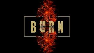 Burn Week 3 : Evident Church | Pastor Eric Baker