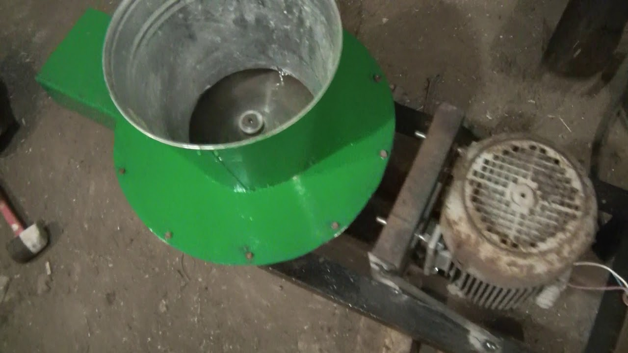 кастрюлю гранулятор для сена на картинка ицн конце