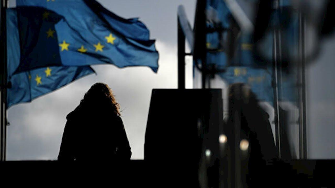 В Евросоюзе допустили закрытие границ на два года