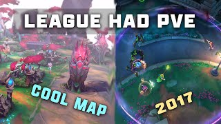 Why Riot Makes Fun Game Modes... Then REMOVES Them FOREVER