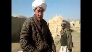 Mahtumkulu Fİrakî Hz'nİn Şİİrİ Afganİstanlİ TÜrkmen Dayimizdan.