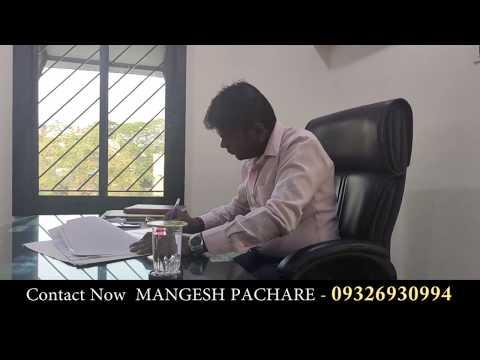 Real Estate Office in Nagpur   Best Deals in Nagpur   Call 09326930994   #plotsinnagpur #layots