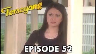 Download Video Tersayang Episode 52 Part 1 MP3 3GP MP4