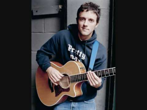 Jason Mraz - The Remedy (I Won't Worry) - Live at the Eagles Ballroom