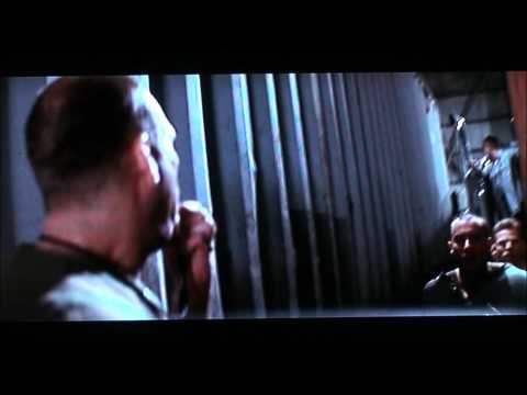 My Die Hard with a Vengeance Scenes