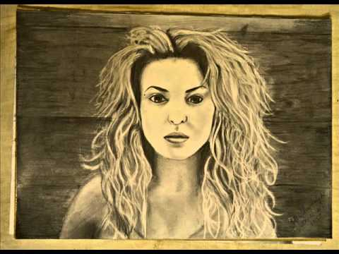 Tori Kelly - All In My Head Lyrics