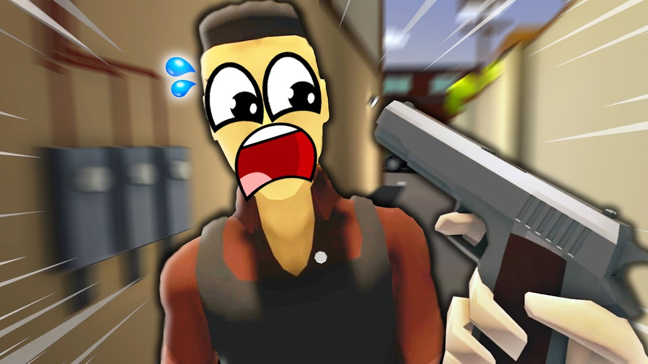Chuckles I M In Danger Youtube Added about a year ago. chuckles i m in danger