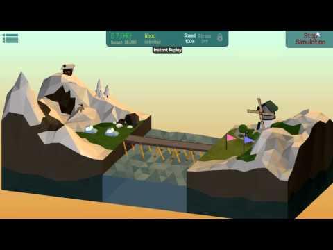 Дальнобойщики 2 игра скачать торрент полная русская версия 81