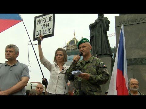 [DOC ARTE] Fans de Poutine