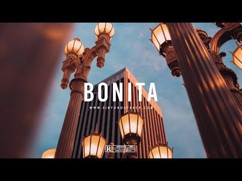 ''Bonita'' – J Balvin x Dancehall [Type Beat]   Eibyondatrack x Ramoon
