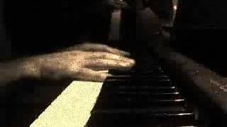 Johannes BRAHMS: Op. 39, No. 15 (Waltz)