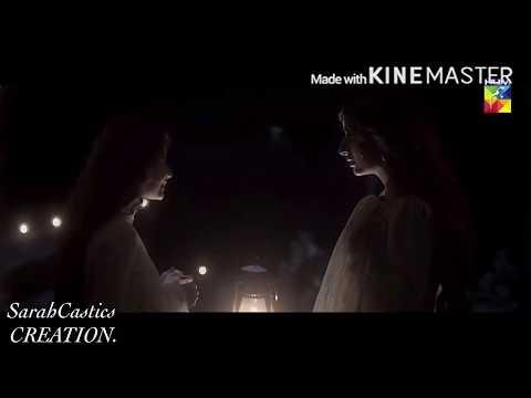 Aangan  Breathtaking Scenes And Dialogues  Hum Tv  Ahad Raza Mir  Sajal Ali Mawra Hocane