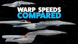 Warp Speed Comparison thumbnail