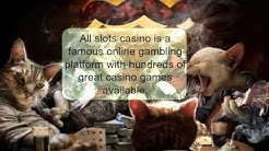Biggest Platform to Play All Slots Casino Games