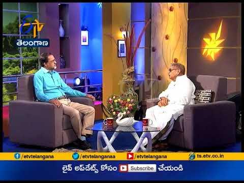 Cheppalani Undi | IIT Chukka Ramaiah with DN Prasad