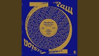 Soul Fever (Karizma Mix)
