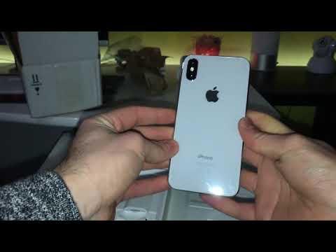 Acquistare IPHONE X a 389 euro   Come funziona Shoppati it