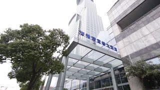 Novotel Shanghai Atlantis | China