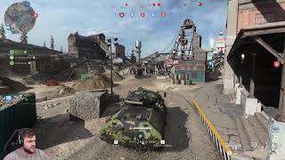 Ten tryb wygląda trochę jak Battlefield! - Call of Duty: Modern Warfare / 27.10.2019 (#1)
