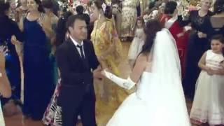 06 08 13 цыганская свадьба  Минск - Челябинск