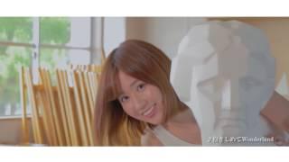 FUJIFILM『写ルンです』×青山玲子(predia)×フラチナリズムのコラボCM...