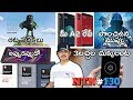 Nanis TechNews Episode 130: Google Announces Indie Games Accelerator ~ in Telugu ~Tech-Logic