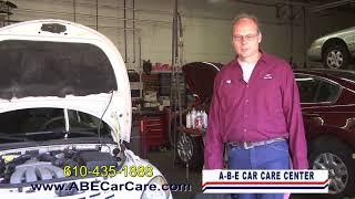 Car tires repair and inspection  near Lehigh Valley #Allentown