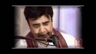 Faiz Karezi New Song ( HD) 2011 05 09