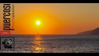 Holiday trip: Greece, Santorini. Awesome Oia sunsets, timelapse, atv, boat trip, Fira, kamari(Facebook: https://www.facebook.com/elpuercosiphoto Website: http://www.elpuercosi.fi Heres a video of our holiday in Greece, Santorini. Includes awesome ..., 2014-08-07T14:41:49.000Z)