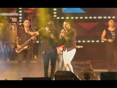 Mano Walter - DVD no Só Modão - Salvador-BA 2018