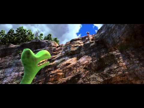 el-viaje-de-arlo-(the-good-dinosaur)-|-segundo-tráiler-oficial-|-disney-·-pixar-oficial