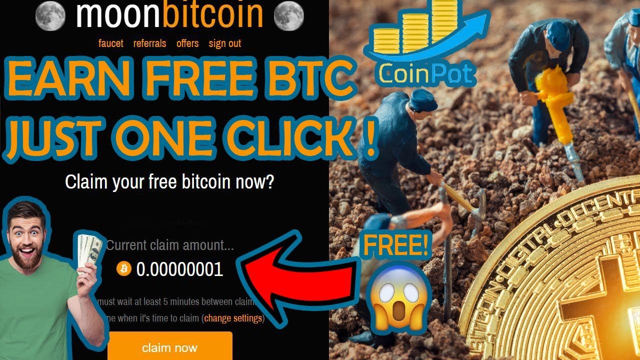 bitcoin kanalas)