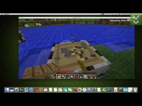 Minecraft - Explore Worlds And Build Structures - Download Video Previews