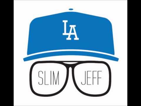 Slim Jefferson - Short People