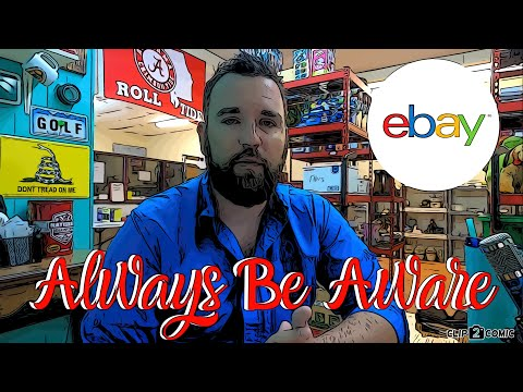 every-ebay-reseller-should-be-aware-of-this