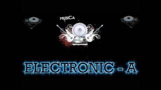 Shonky - Time zero (paul ritch remix)