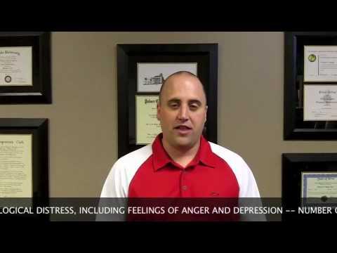 Dr. Ross DeBoer Corporate Wellness Program