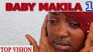 BABY MAKILA Ep 1 Theatre Congolais Avec Massasi,Sylla,Makambo,Ibutu,Buyibuyi,Ada,Faché,Barcelon