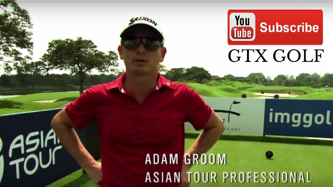 asian-professional-golf-tour-asian-movie-threesome