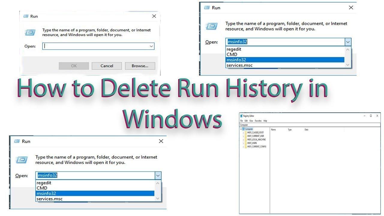 edit windows 7 start menu