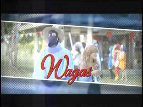 wagas mar 8 2014 choi and charlene