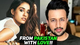 dear-india-stop-hostile-attitude-towards-pakistan-how-india-ditch-atif-aslam-on-baaghi-2-o-saathi