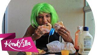 Baixar PARÓDIA Onda Diferente #Anitta #Ludmilla #SnoopDog feat Papatinho (COMO TUDO NA MINHA FRENTE)