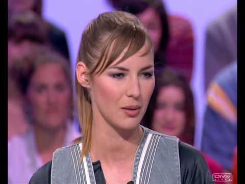 Louise Bourgoin Best Of Jingles