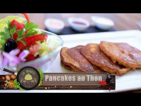 pancakes-au-thon