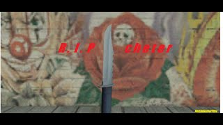 R . I . P -PRO_DARKUN_GOD- (XARX)