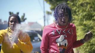 Famous Dex - Money