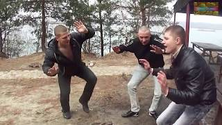 ЛУЧШИЕ ПРИКОЛЫ ЗА ИЮЛЬ #10 The best funny fails vine compilation july 2015