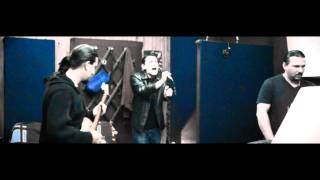 Gambar cover Nymurix - Pick a Hole (Live in Studio)