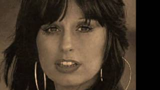 Watch Waylon Jennings Unchained Melody video